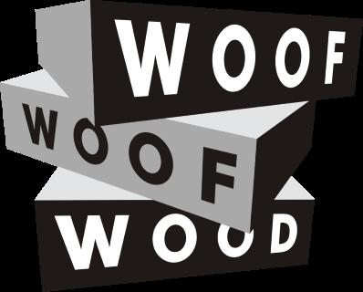 WoofWoofWood