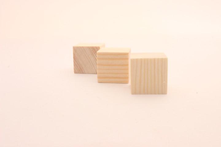 small wooden blocks 1 2 inch blocks woofwoofwood. Black Bedroom Furniture Sets. Home Design Ideas